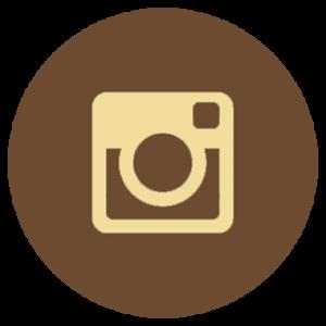 ico gallery